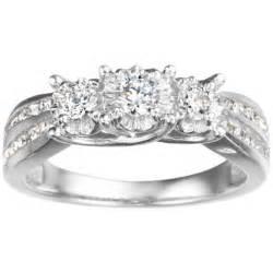 wedding rings for photos of silver wedding rings for wedwebtalks