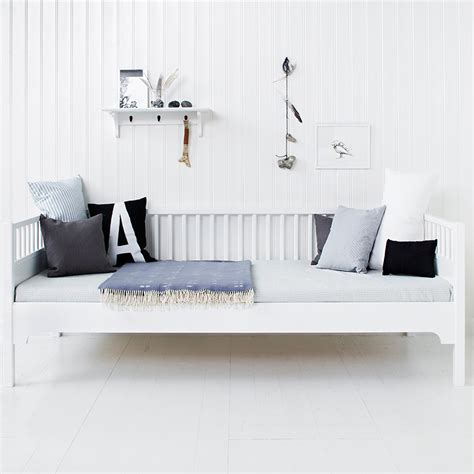 was ist ein tagesbett oliver furniture bett tagesbett seaside collection 90x200