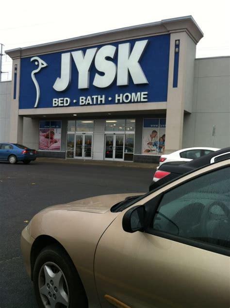 home design store ottawa jysk furniture stores ottawa on reviews photos yelp