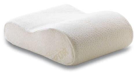 tempur cuscino cervicale cuscino tempur original