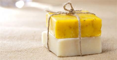 fare il sapone in casa come fare il sapone vegan in casa