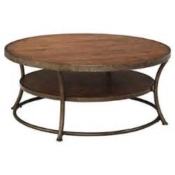 Coffee Tables With Chairs Coffee Tables Target