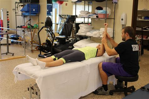 therapy programs midwest colleges with physical therapy programs the best free software for your