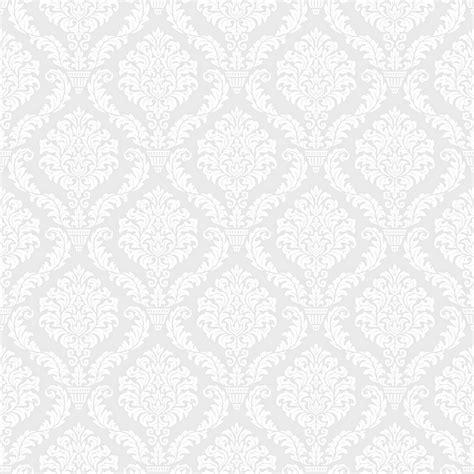 professional background images professional background images for websites www pixshark