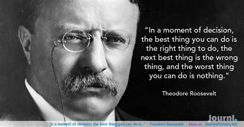 teddy roosevelt quotes weneedfun