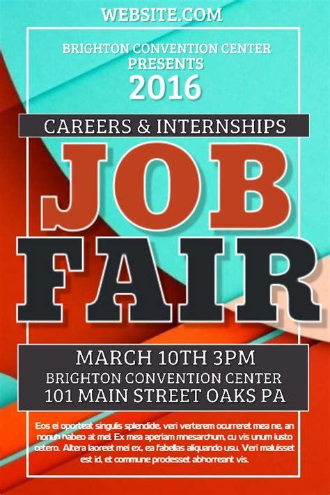 design poster jobs 18 best hiring flyer designs images on pinterest flyer