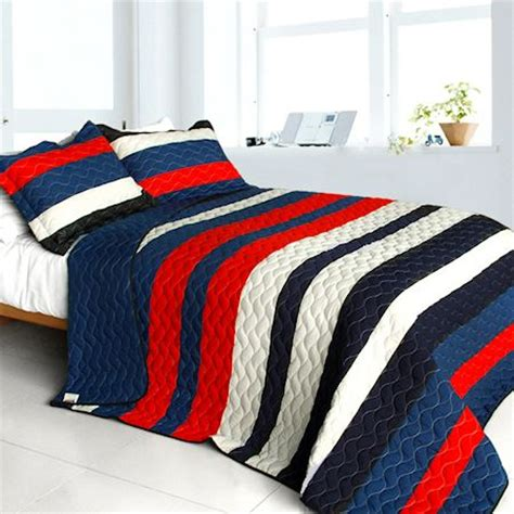 red white and blue bedding 25 best ideas about teen boy bedding on pinterest boy teen room ideas teen boy