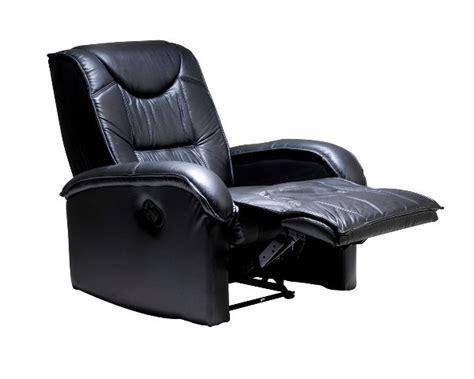 recline opposite the 150 mph leather recliner 2002 chevrolet corvette z06