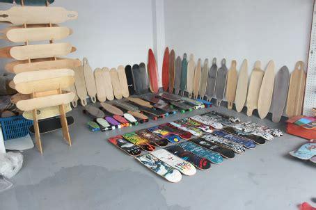 Skateboard Mini Harga Terjangkau bigbang hangzhou polyurethane wheels harga papan skate board concave wood maple skateboards