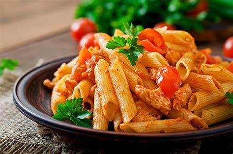 cucina italiana pasta ricette cucina italiana quali mancano a chi vive all estero