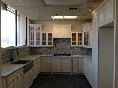 ngy stone cabinet ngy stone cabinet inc building supplies san leandro