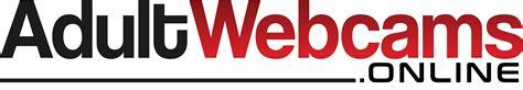 online web cam sites adult webcam awards official site
