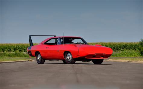 Interior Home Wallpaper 1969 dodge hemi daytona static 6 1680x1050 wallpaper
