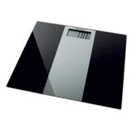 Silvercrest Scales Bathroom by Bathroom Basics 13 Apr 2015 Lidl Great Britain Specials Archive