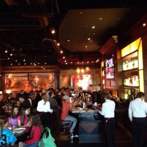 Bjs Ale House by Bj S Restaurant Brewhouse 125 Photos 150 Reviews