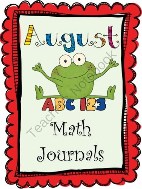 printable everyday math journal pages 1466 best images about childrens world 2 education on