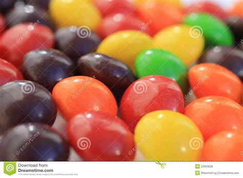 taste colors taste the colors royalty free stock images image 22653539