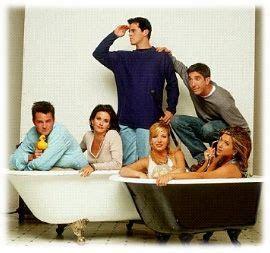 bathroom remodel tv show rp 204b6a5d195849216cd91799eaefb3fd bath tubs friends tv
