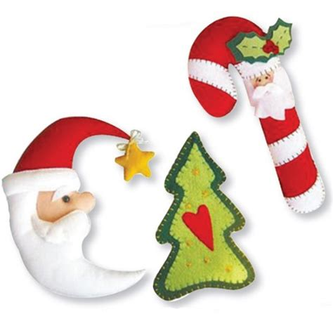 picture of christmas decorations cliparts co