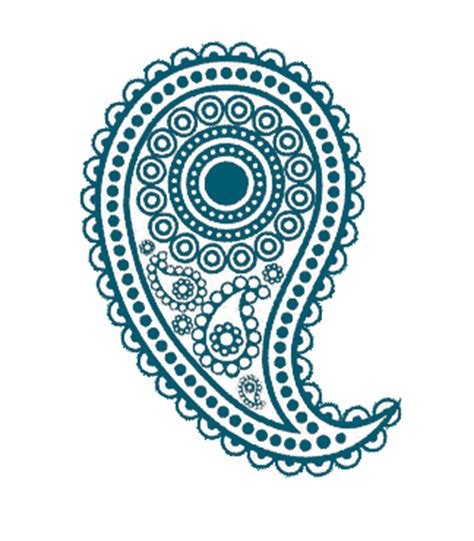 paisley pattern png image gallery single paisley