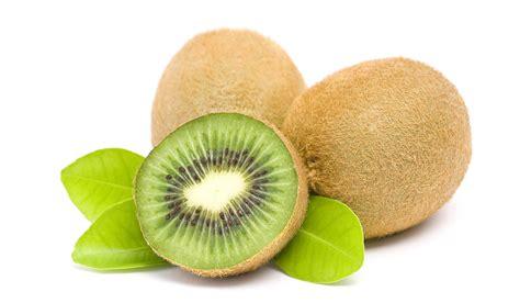 Wilmar Vegetable Glycerin Vg 5kg kiwi factory flavor