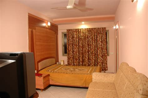 hotel in matheran with bathtub rangoli retreat matheran contact no bookings tariff