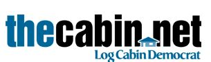 The Cabin Net by Thecabin Net Conway Arkansas