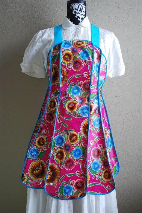 sewing oilcloth apron 32 best images about sewing adult clothing accessories