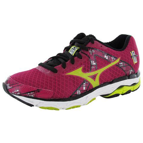 mizuno womens running shoes mizuno womens wave inspire 10 running shoe ebay