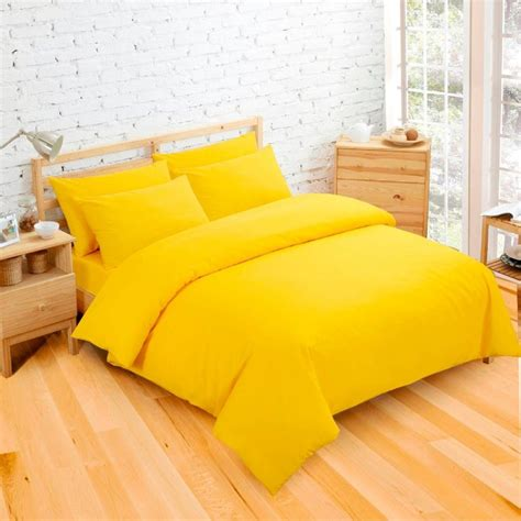 yellow bed sheets yellow bed sheets 28 images sunburst yellow twin xl