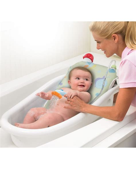 Bathtubs For Infants by 25 Best Ideas About Baby Bath Tubs On Bath