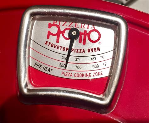 stovetop pizza cooker 100 stovetop pizza cooker build your own pizza oven