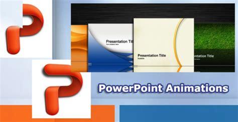 download template powerpoint 2007 pontybistrogramercy com