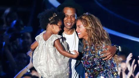 jay z name beyonce and jay z name their twins sir and rumi carter