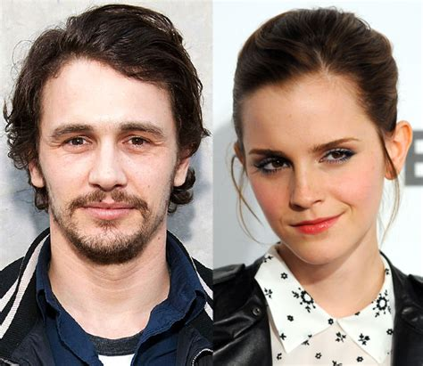 emma watson james franco movie 301 moved permanently