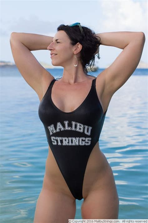 malibu string swimsuits 657 best images about spandex lycra leotards swimsuit