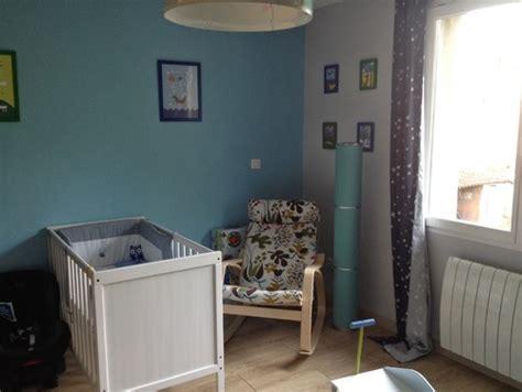peinture chambre bébé mixte ophrey com idee couleur chambre bebe neutre