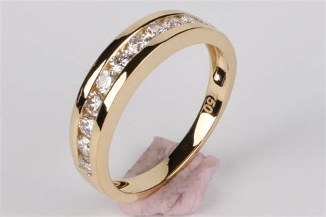 wedding rings new models polly wedding ring designs 18k gold new model