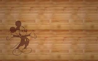 mickey mouse powerpoint template mickey mouse backgrounds wallpaper cave