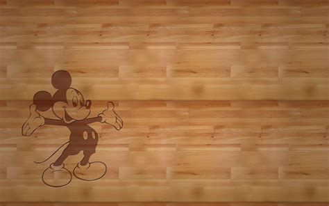 mickey mouse backgrounds wallpaper cave