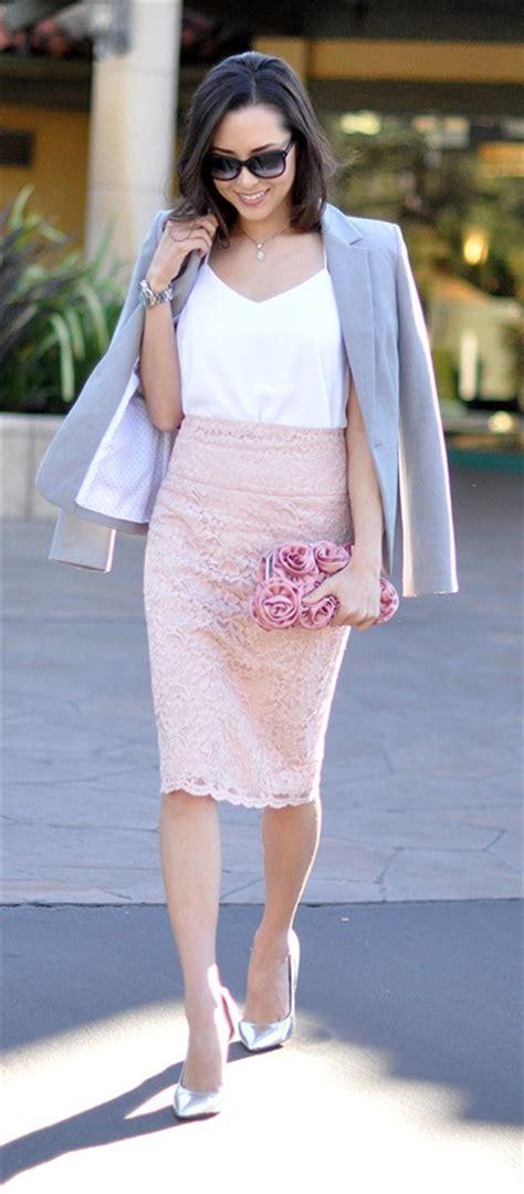 timeless pencil skirts styles 2018 fashiongum
