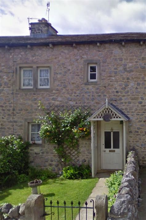 keepers cottage emmerdale wiki fandom powered by wikia