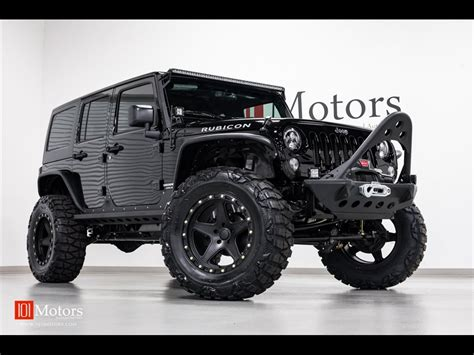 used jeep rubicon for jeep wrangler unlimited rubicon for sale used jeep autos