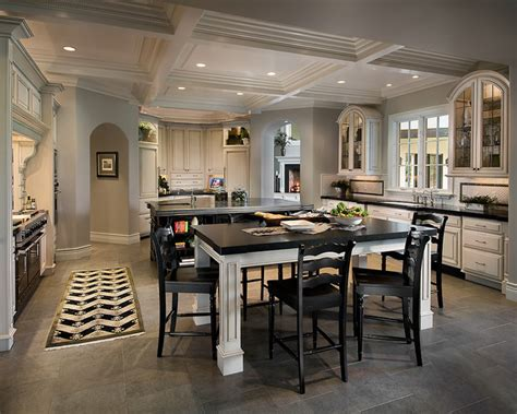 biltmore estate traditional kitchen phoenix by