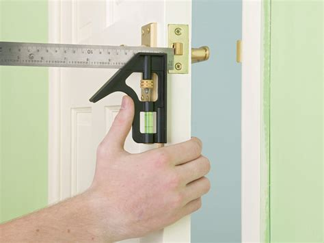 Interior Door Gap Fix by Interior Door Interior Door Gap Fix