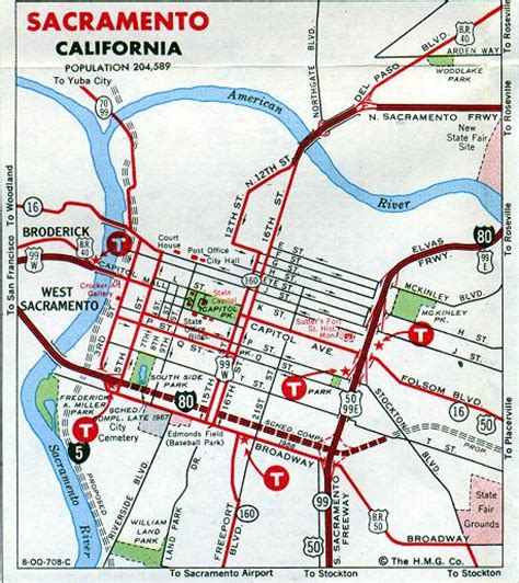 map of sacramento sacramento california city map sacramento ca mappery