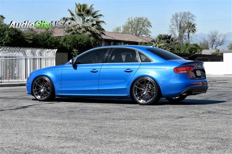 2006 audi s4 wheels audi s4 custom wheels stance sc1 20x10 0 et tire size