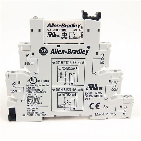 interposing relay wiring