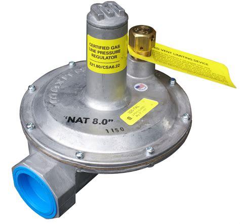 Regulator Gas Kepala Gas 1 gas regulator maxitrol 325 7l 2 psi ventless 1 1 2 quot npt ebay