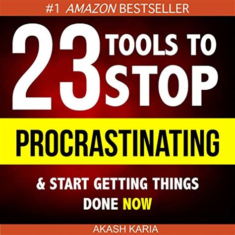 procrastination anti procrastination 101 the ultimate guide to eliminating procrastination getting results procrastination productivity hacks time development get stuff done entrepreneur ebook body and mind fuel